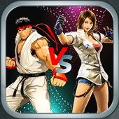 不朽斗士游戏 v1.2.2