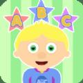 儿童超级字母冒险手机版