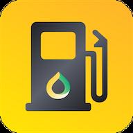 油享出行app v1.0.1.003
