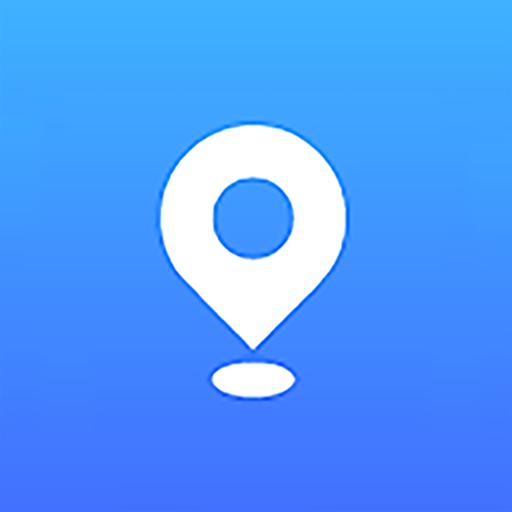锦程定位app v1.0.1
