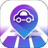 在线定位app v20102101