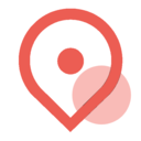 立行手机定位app