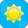 即墨天气app