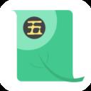 青藤课程表app