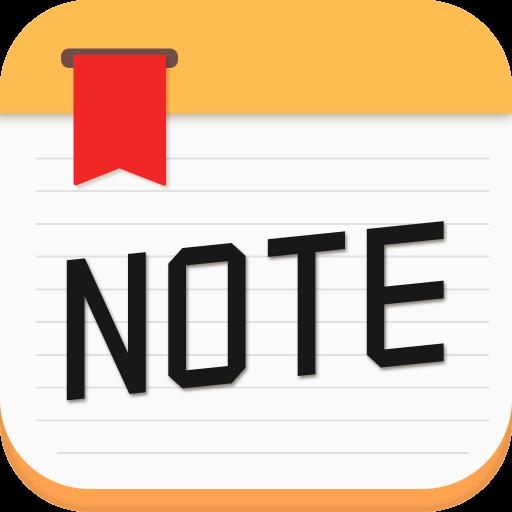 备忘录记事本app