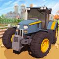 农场生活乡村农业模拟器最新版