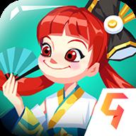 楚汉秦唐官网版 v2.2.0