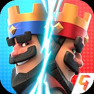 部落冲突皇室战争修改版 v3.3.2