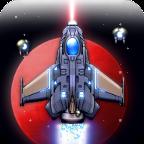 银河巡逻太空射手正版