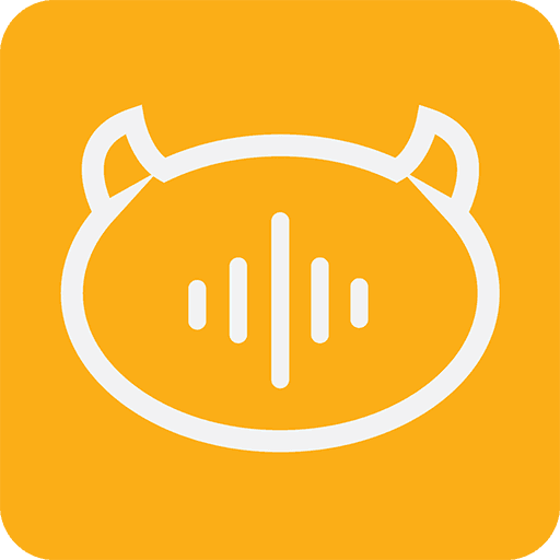 变声器魔声app v1.0.3