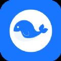 陪练鲸 v1.0.0