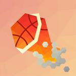 全国篮球幸运联赛最新版 v0.5