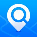 手机定位寻迹软件