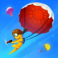 降落傘淘汰賽手機版