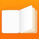 小书亭免费小说app