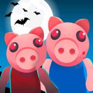 恐怖猪猪逃脱手机版