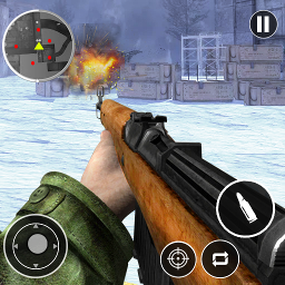 二战世界战争 v1.0.5