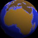 星球创造模拟器下载