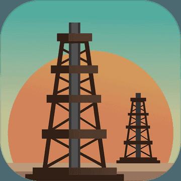 石油大亨手机版