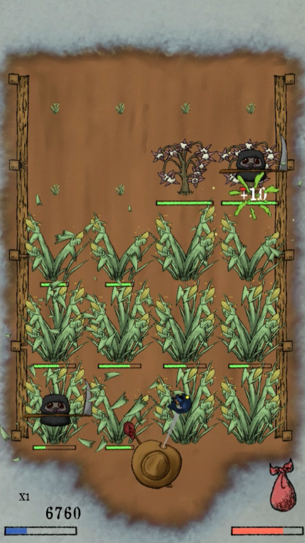农场守护者图3