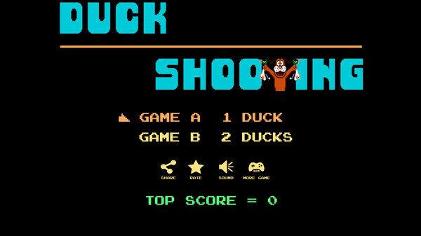 鸭子射击大师图4