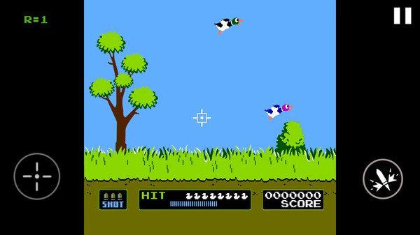 鸭子射击大师图3