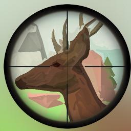狩猎时刻3D