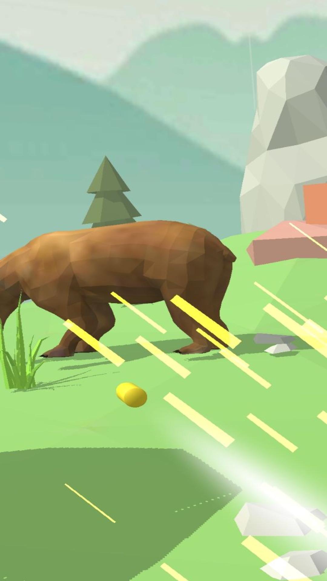 狩猎时刻3D图4