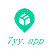 第七应用复活版 v5.1.0