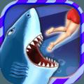 饥饿鲨进化破解版最新版2020 v7.7.0.0