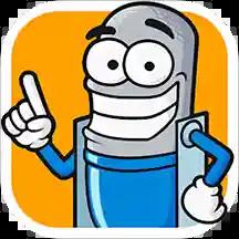 考拉变声器app