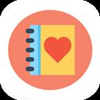 猜你喜欢语音阅读的小说app
