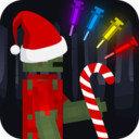 圣诞沙盒模拟器 v1.0.0