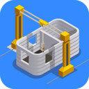 闲置工厂建设 v0.1.10