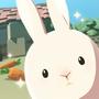 兔子可爱了2中文版