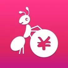 蚂蚁赚文字录入app
