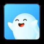 心悦日记app