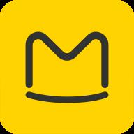 马蜂窝旅游app
