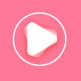 完美短视频剪辑app v1.0.0