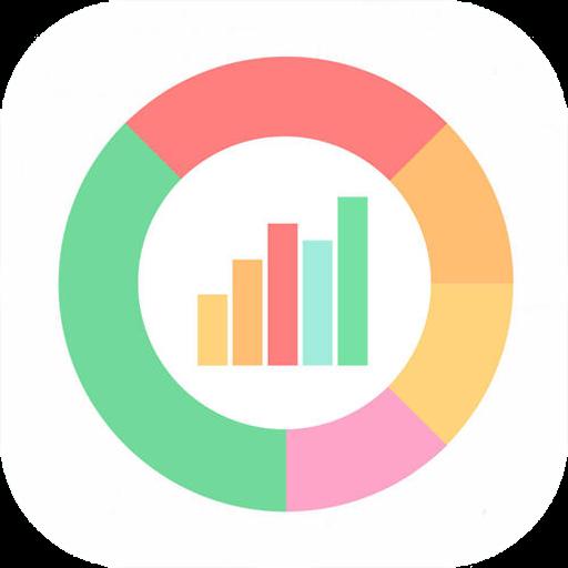 视界记账app