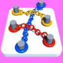 绳索解谜官方版 v0.2