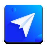 速寻大师下载 v1.1.4