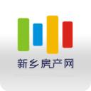 新乡房产网官网版app