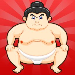 相扑对决手机版 v1.0.1