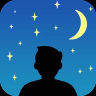 晴天钟app v1.0.13