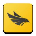 定位鷹app