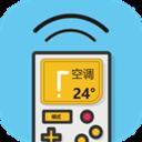 空调万能遥控器下载手机版