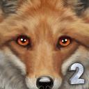 终极野狐模拟器2安卓版