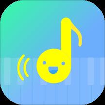 练耳宝app