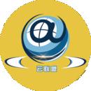 华云数字app